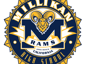Click here to receive Millikan news.