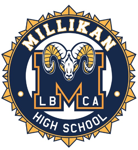 Millikan High School Home