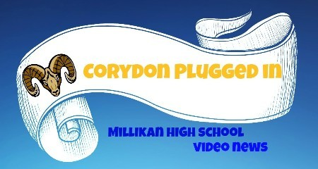 YOUTUBE CORYDON COVER.jpg