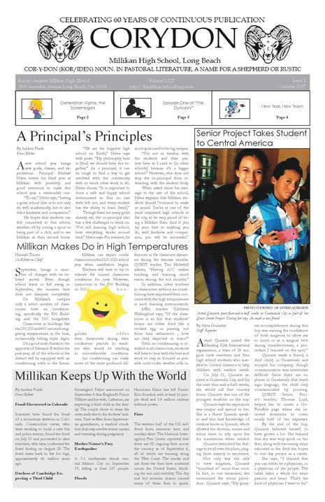 Issue1OctoberFront copy-page-001.jpg