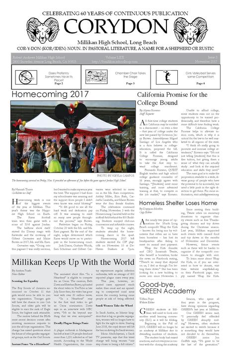 Issue2Front-page-001.jpg