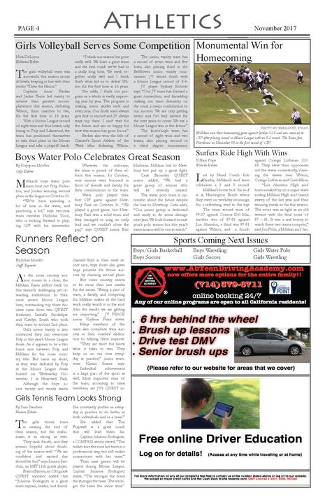 Issue 2 Athletics-page-001.jpg