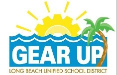 gear up logo.jpg